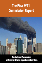 9-11 Commission Report small