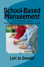 School-Based_Management by Lori Jo Oswald