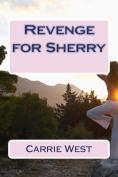 revenge for sherry